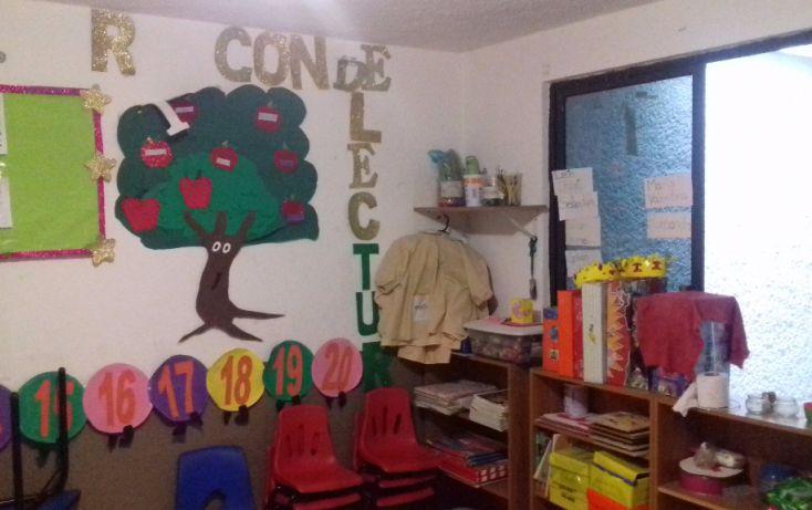 Foto de oficina en venta en, atlanta 1a sección, cuautitlán izcalli, estado de méxico, 1981990 no 29
