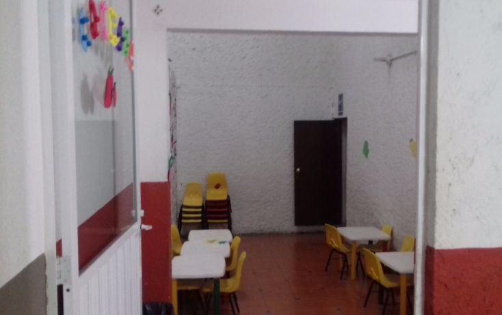 Foto de oficina en venta en, atlanta 1a sección, cuautitlán izcalli, estado de méxico, 1981990 no 33