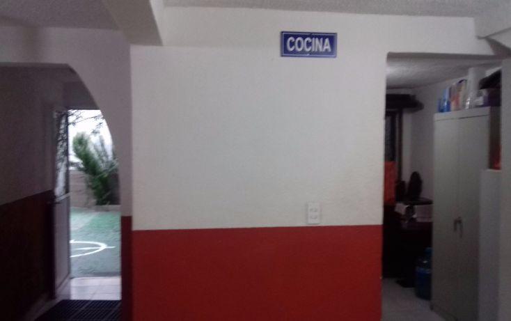 Foto de oficina en venta en, atlanta 1a sección, cuautitlán izcalli, estado de méxico, 1981990 no 34