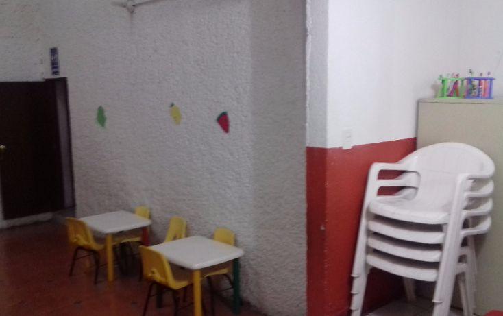 Foto de oficina en venta en, atlanta 1a sección, cuautitlán izcalli, estado de méxico, 1981990 no 38