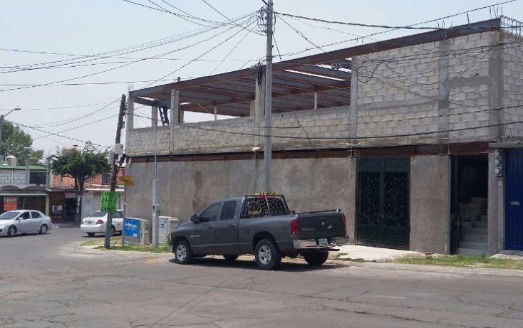 Foto de local en renta en, atlanta 1a sección, cuautitlán izcalli, estado de méxico, 1982574 no 02