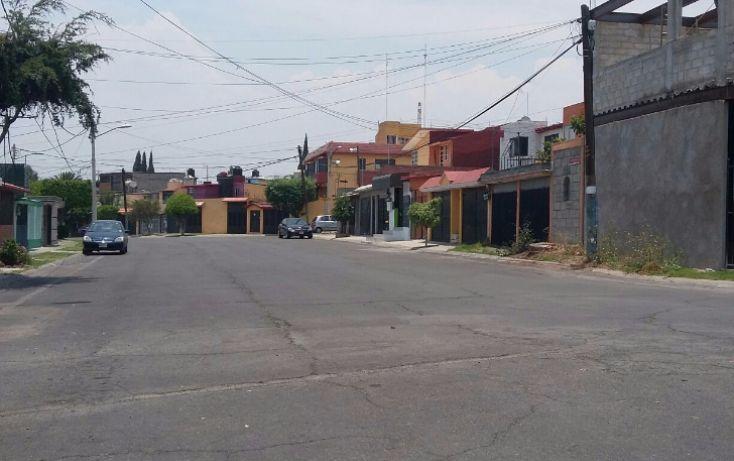 Foto de local en renta en, atlanta 1a sección, cuautitlán izcalli, estado de méxico, 1982574 no 03