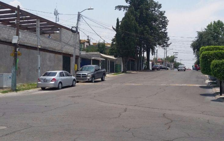 Foto de local en renta en, atlanta 1a sección, cuautitlán izcalli, estado de méxico, 1982574 no 05
