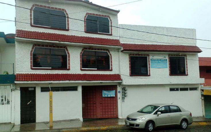 Foto de oficina en renta en, atlanta 1a sección, cuautitlán izcalli, estado de méxico, 2000998 no 01