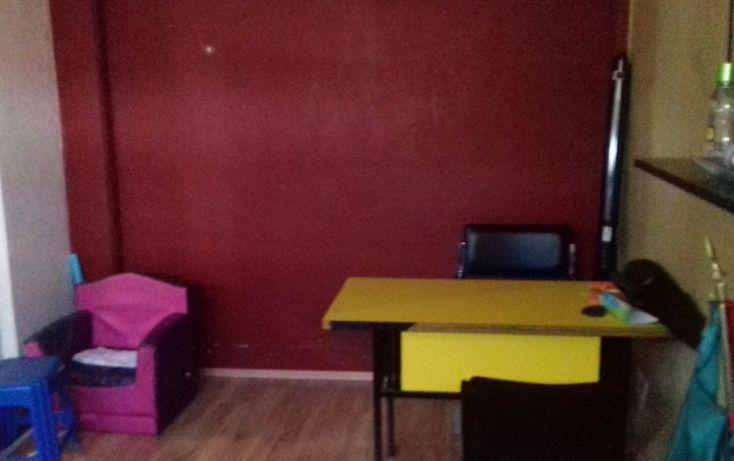 Foto de oficina en renta en, atlanta 1a sección, cuautitlán izcalli, estado de méxico, 2000998 no 03