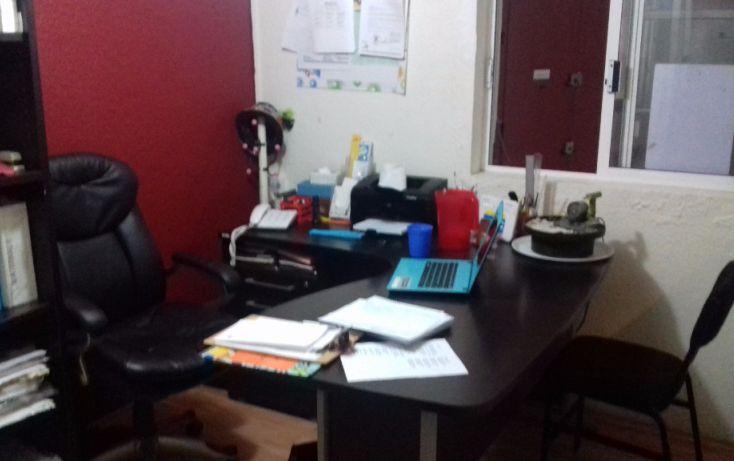 Foto de oficina en renta en, atlanta 1a sección, cuautitlán izcalli, estado de méxico, 2000998 no 04