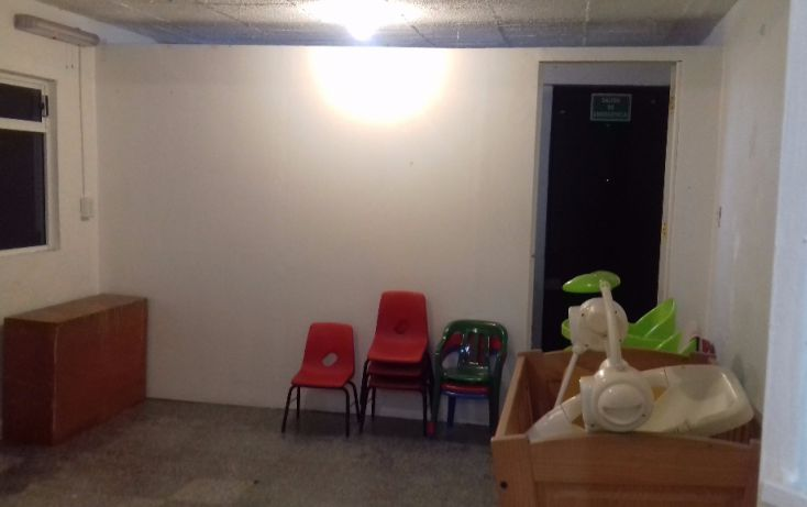 Foto de oficina en renta en, atlanta 1a sección, cuautitlán izcalli, estado de méxico, 2000998 no 08