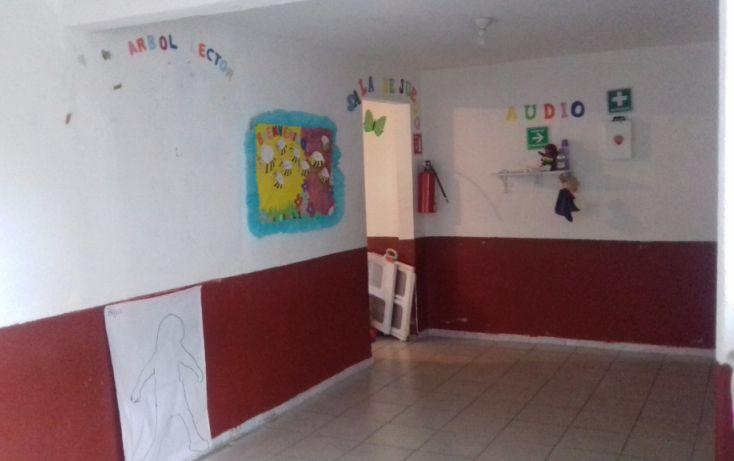 Foto de oficina en renta en, atlanta 1a sección, cuautitlán izcalli, estado de méxico, 2000998 no 11