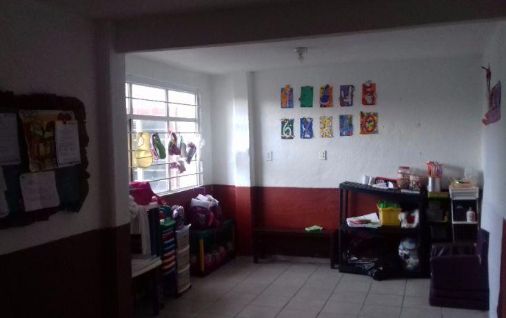 Foto de oficina en renta en, atlanta 1a sección, cuautitlán izcalli, estado de méxico, 2000998 no 12