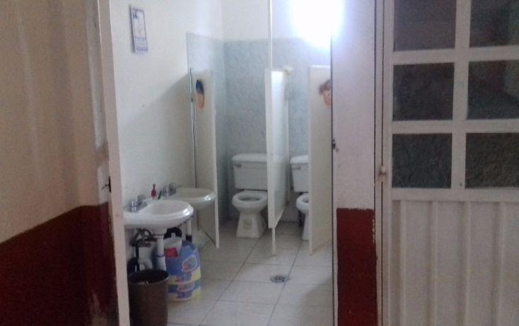 Foto de oficina en renta en, atlanta 1a sección, cuautitlán izcalli, estado de méxico, 2000998 no 13