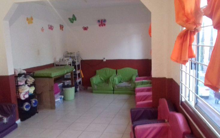 Foto de oficina en renta en, atlanta 1a sección, cuautitlán izcalli, estado de méxico, 2000998 no 14