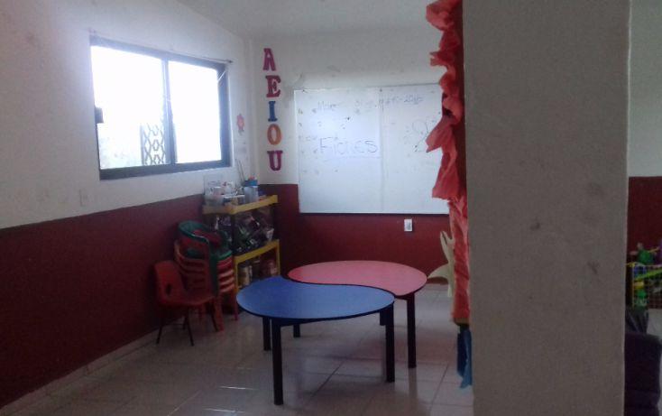 Foto de oficina en renta en, atlanta 1a sección, cuautitlán izcalli, estado de méxico, 2000998 no 16
