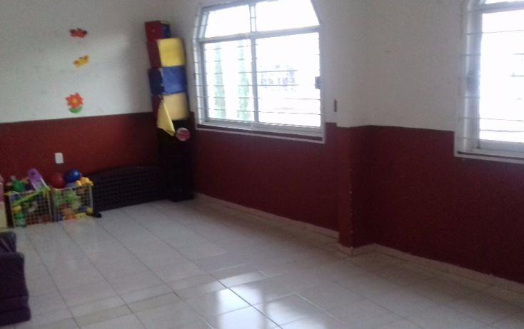 Foto de oficina en renta en, atlanta 1a sección, cuautitlán izcalli, estado de méxico, 2000998 no 17