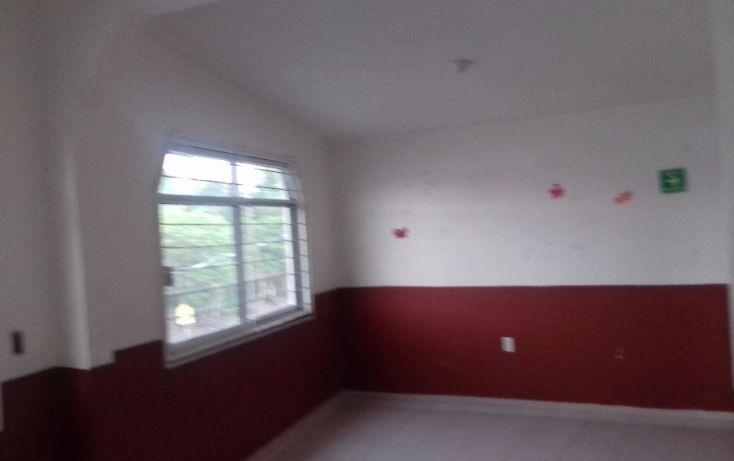 Foto de oficina en renta en, atlanta 1a sección, cuautitlán izcalli, estado de méxico, 2000998 no 18