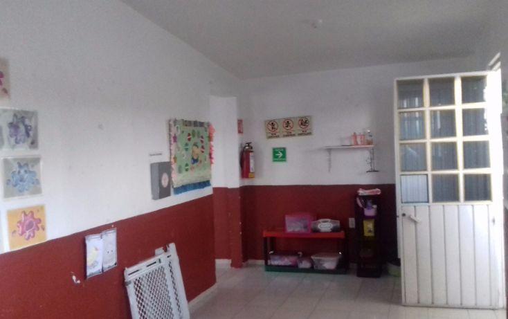 Foto de oficina en renta en, atlanta 1a sección, cuautitlán izcalli, estado de méxico, 2000998 no 20