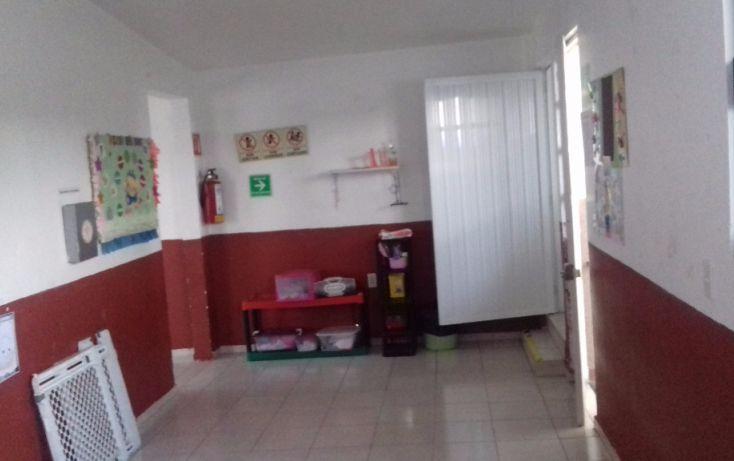 Foto de oficina en renta en, atlanta 1a sección, cuautitlán izcalli, estado de méxico, 2000998 no 21