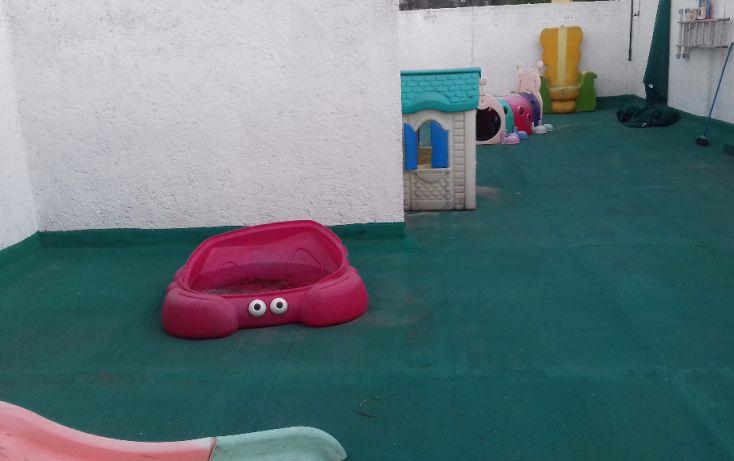 Foto de oficina en renta en, atlanta 1a sección, cuautitlán izcalli, estado de méxico, 2000998 no 23