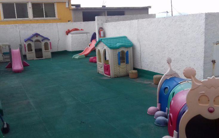 Foto de oficina en renta en, atlanta 1a sección, cuautitlán izcalli, estado de méxico, 2000998 no 25