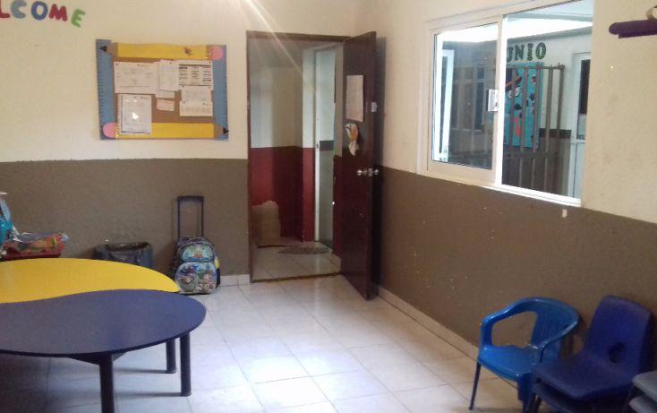 Foto de oficina en renta en, atlanta 1a sección, cuautitlán izcalli, estado de méxico, 2000998 no 26