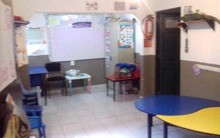 Foto de oficina en renta en, atlanta 1a sección, cuautitlán izcalli, estado de méxico, 2000998 no 27