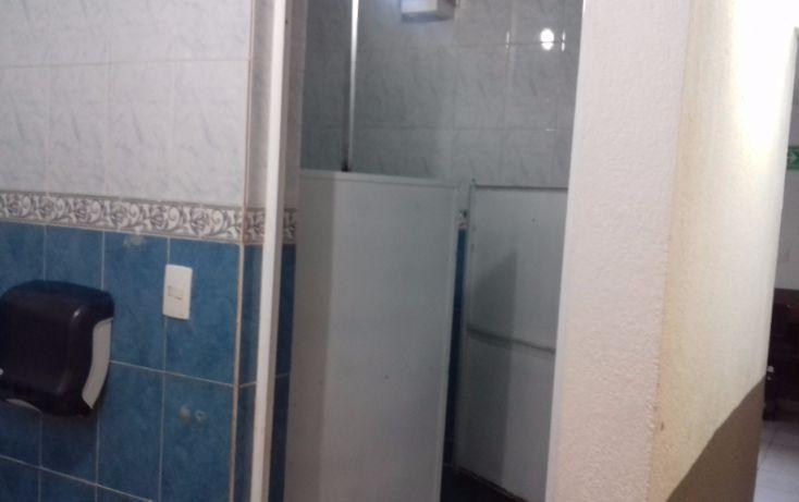 Foto de oficina en renta en, atlanta 1a sección, cuautitlán izcalli, estado de méxico, 2000998 no 30