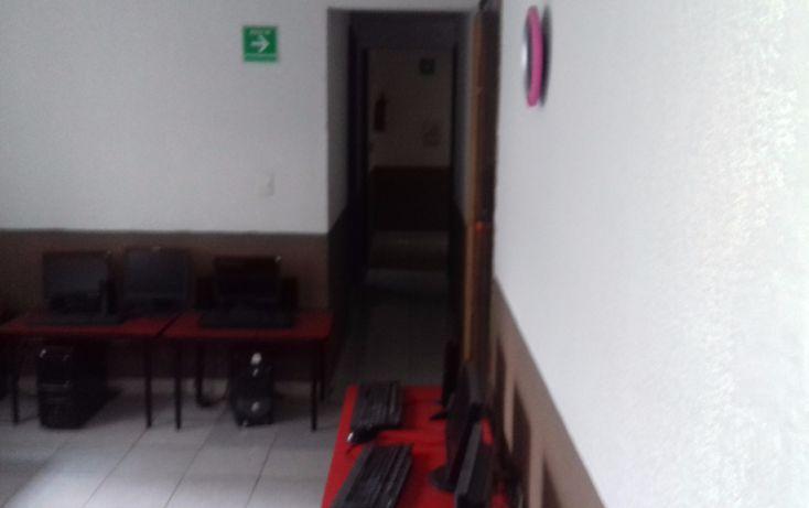 Foto de oficina en renta en, atlanta 1a sección, cuautitlán izcalli, estado de méxico, 2000998 no 31