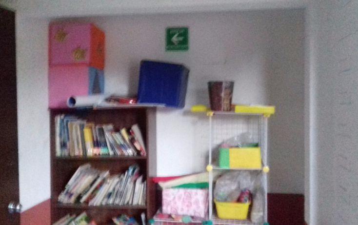 Foto de oficina en renta en, atlanta 1a sección, cuautitlán izcalli, estado de méxico, 2000998 no 32