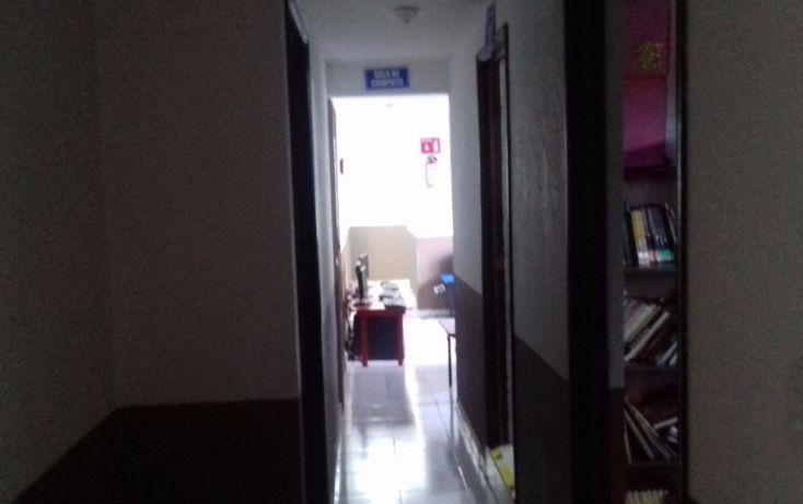Foto de oficina en renta en, atlanta 1a sección, cuautitlán izcalli, estado de méxico, 2000998 no 33