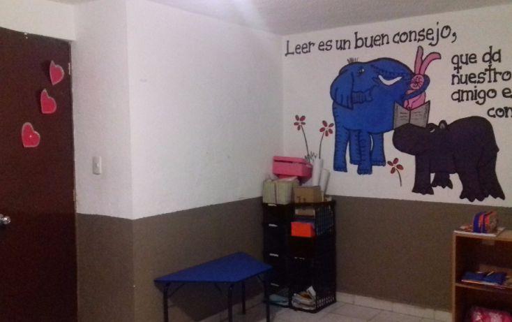 Foto de oficina en renta en, atlanta 1a sección, cuautitlán izcalli, estado de méxico, 2000998 no 35