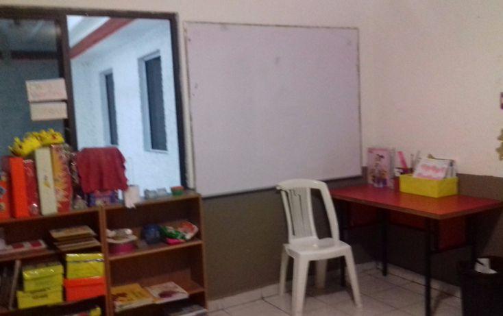 Foto de oficina en renta en, atlanta 1a sección, cuautitlán izcalli, estado de méxico, 2000998 no 36
