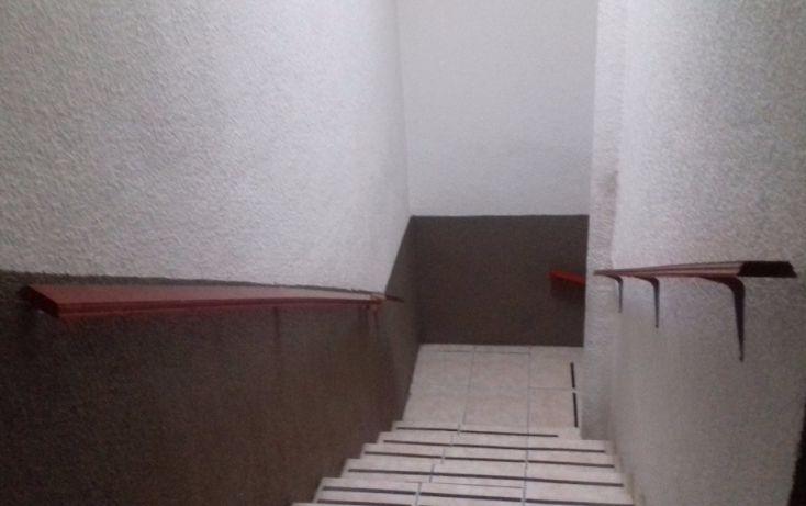 Foto de oficina en renta en, atlanta 1a sección, cuautitlán izcalli, estado de méxico, 2000998 no 37