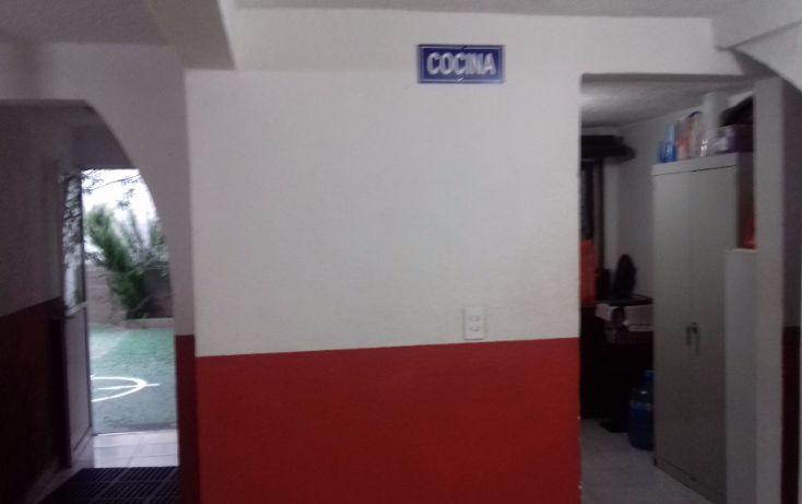 Foto de oficina en renta en, atlanta 1a sección, cuautitlán izcalli, estado de méxico, 2000998 no 39