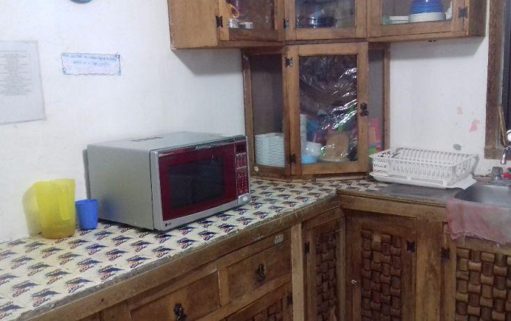 Foto de oficina en renta en, atlanta 1a sección, cuautitlán izcalli, estado de méxico, 2000998 no 41