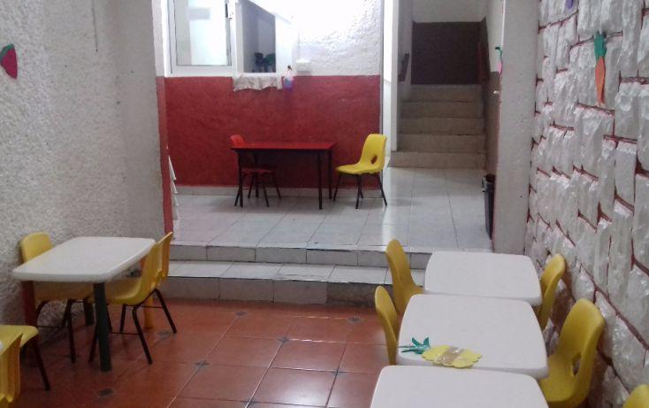 Foto de oficina en renta en, atlanta 1a sección, cuautitlán izcalli, estado de méxico, 2000998 no 44