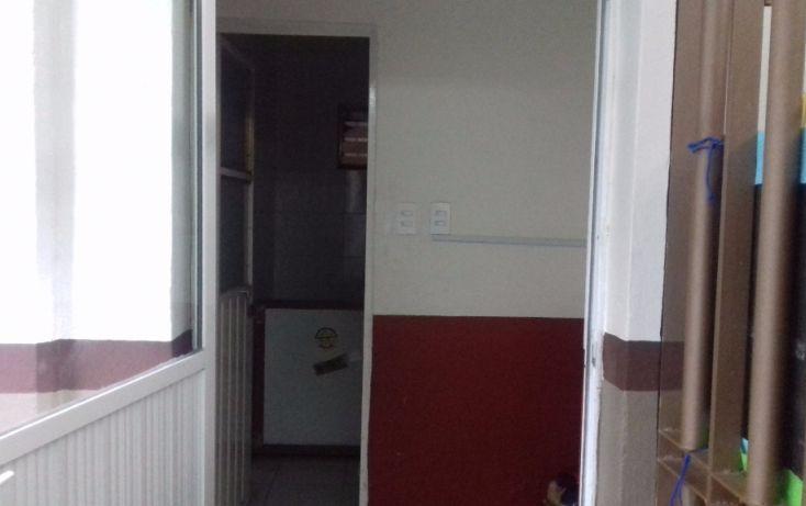 Foto de oficina en renta en, atlanta 1a sección, cuautitlán izcalli, estado de méxico, 2000998 no 45