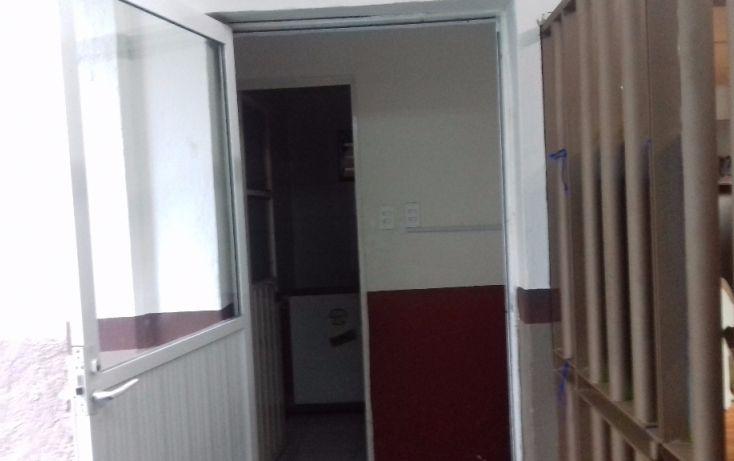 Foto de oficina en renta en, atlanta 1a sección, cuautitlán izcalli, estado de méxico, 2000998 no 46