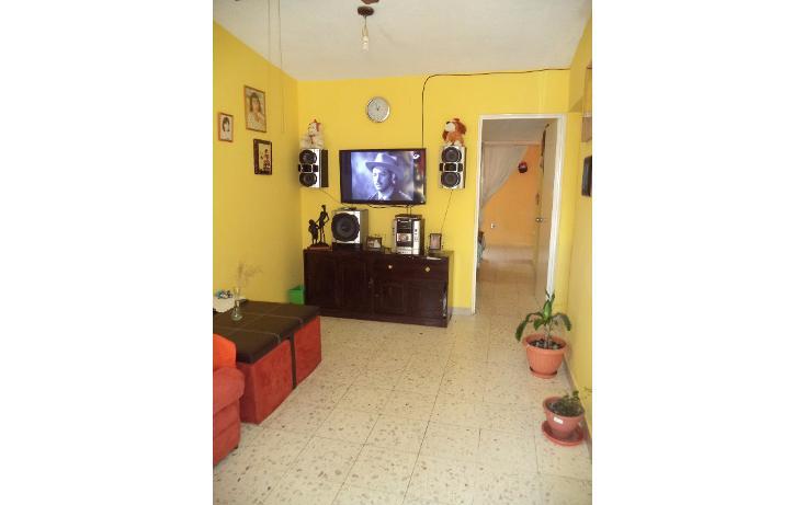 Foto de casa en venta en  , atlanta 1a sección, cuautitlán izcalli, méxico, 1957454 No. 02