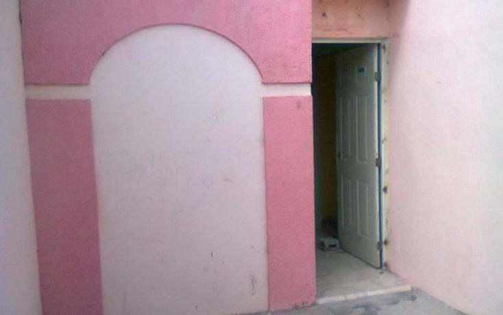Foto de casa en venta en atlanta 243, hacienda las fuentes, reynosa, tamaulipas, 1394851 no 02