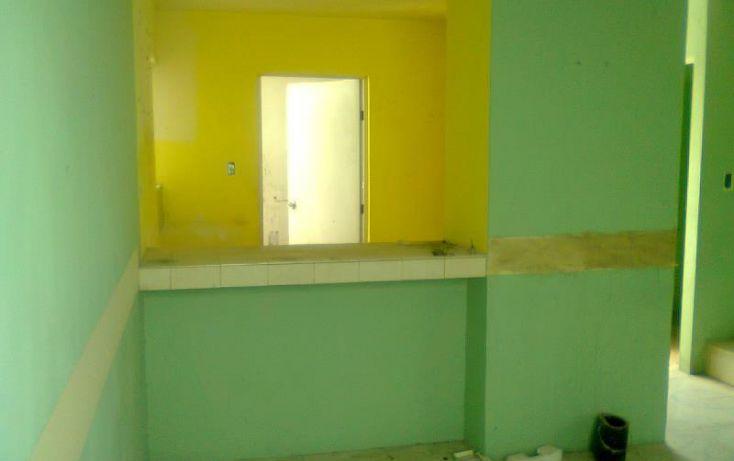 Foto de casa en venta en atlanta 243, hacienda las fuentes, reynosa, tamaulipas, 1394851 no 04