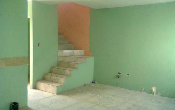 Foto de casa en venta en atlanta 243, hacienda las fuentes, reynosa, tamaulipas, 1394851 no 05