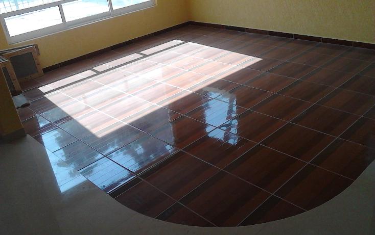 Foto de casa en venta en  , atlanta 2a sección, cuautitlán izcalli, méxico, 1091107 No. 03