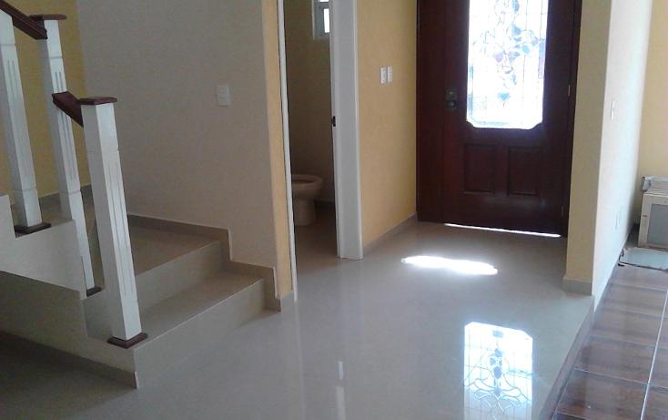 Foto de casa en venta en  , atlanta 2a sección, cuautitlán izcalli, méxico, 1091107 No. 04