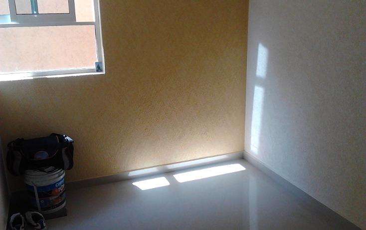 Foto de casa en venta en  , atlanta 2a sección, cuautitlán izcalli, méxico, 1091107 No. 05