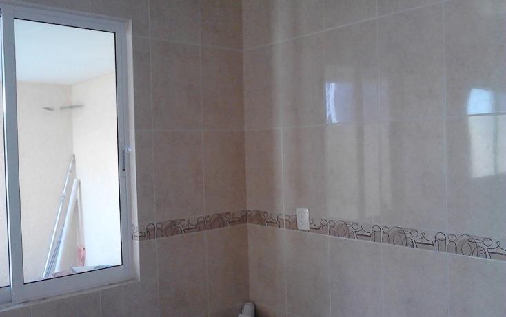 Foto de casa en venta en  , atlanta 2a sección, cuautitlán izcalli, méxico, 1091107 No. 06