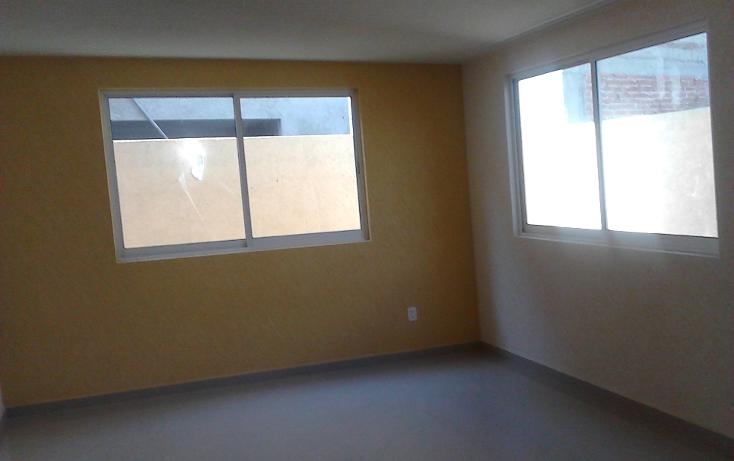 Foto de casa en venta en  , atlanta 2a sección, cuautitlán izcalli, méxico, 1091107 No. 07