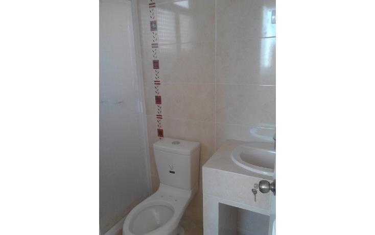Foto de casa en venta en  , atlanta 2a sección, cuautitlán izcalli, méxico, 1091107 No. 09