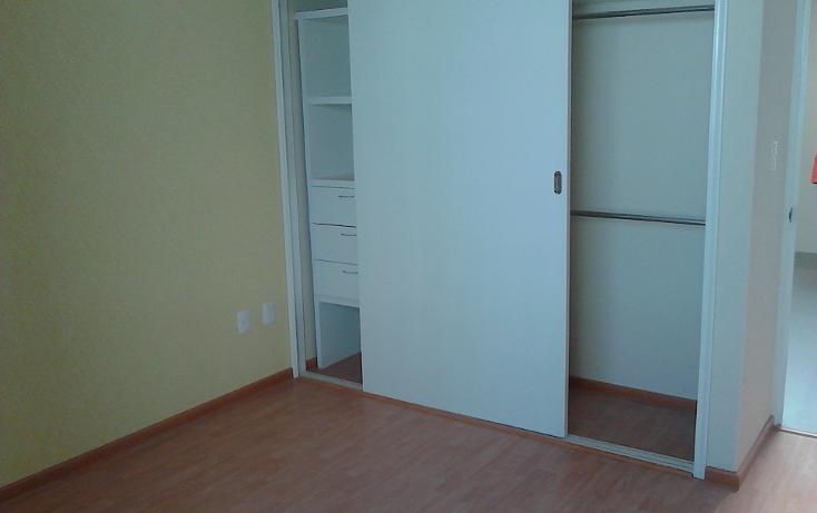 Foto de casa en venta en  , atlanta 2a sección, cuautitlán izcalli, méxico, 1091107 No. 10