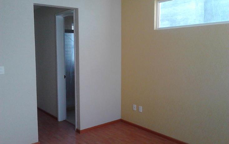 Foto de casa en venta en  , atlanta 2a sección, cuautitlán izcalli, méxico, 1091107 No. 11