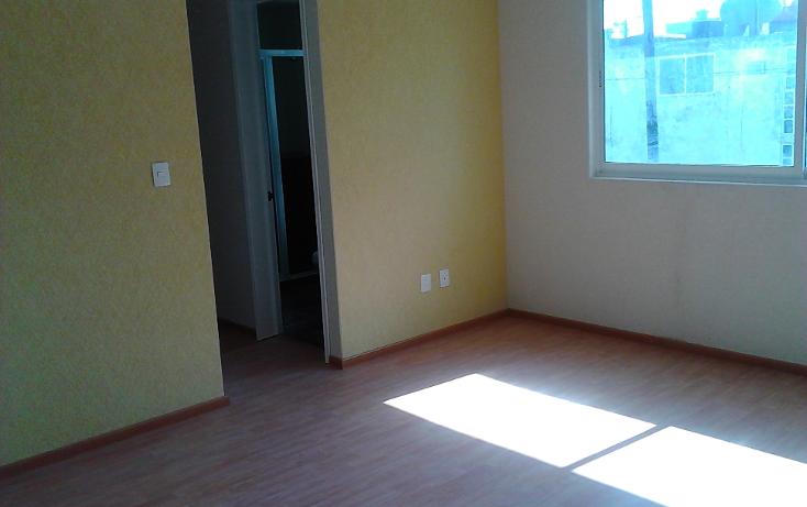 Foto de casa en venta en  , atlanta 2a sección, cuautitlán izcalli, méxico, 1091107 No. 13