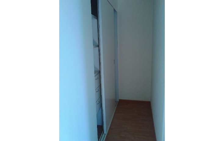 Foto de casa en venta en  , atlanta 2a sección, cuautitlán izcalli, méxico, 1091107 No. 14